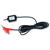 Global Cache IT-SV1 iTach Video Out Sensor Cable