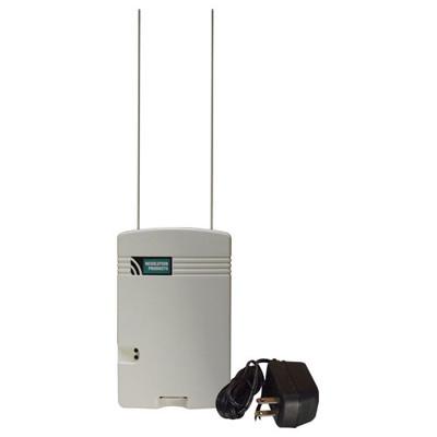 Interlogix Honeywell to GE Wireless Translator