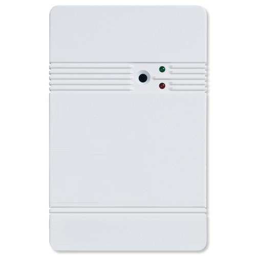 Interlogix Solution 2100 Glassbreak Detector