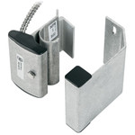 Interlogix Overhead Door Mount Contact, Closed Loop