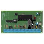 Interlogix NetworX Single Door Control Module