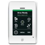 Interlogix NetworX Touch Screen Keypad