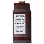 Interlogix NetworX NX-587E Virtual Keypad Module