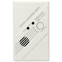 Interlogix SafeAir Wireless Carbon Monoxide Detector