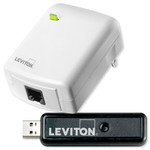 Leviton Z-Wave Interface Kit