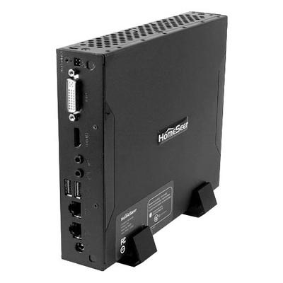 HomeSeer HomeTroller S6 Home Automation Controller