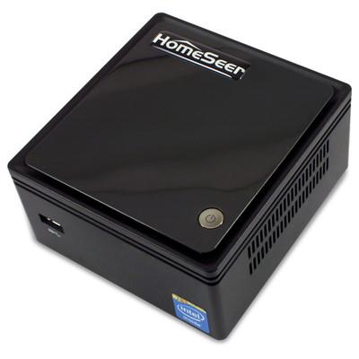 HomeSeer HomeTroller-SEL Home Automation Controller