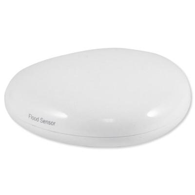 HomeSeer Z-Wave Plus Leak Sensor