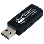 HomeSeer SmartStick+ Z-Wave USB Interface