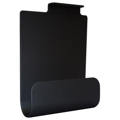 IST I2000 Intercom Room Station Hanger Bracket for Handheld Players