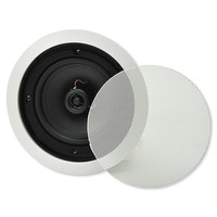 IST 6.5 In. Ceiling Speaker (Single)