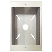 IST RETRO Intercom Door Station Surface-Mount Box