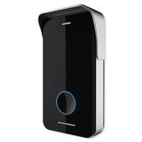 IST V510 Smartphone Video Doorbell