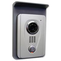IST Video Door Intercom Door Station