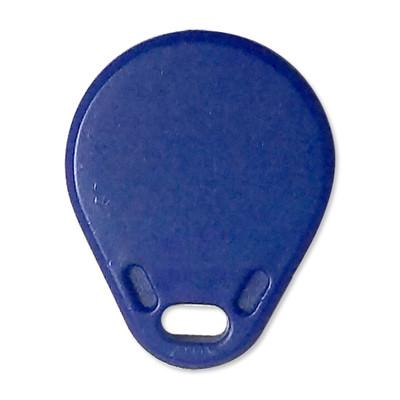 IST Key Fob for VIDOOR-K Video Door Intercom Door Station