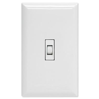 GE Smart Lighting Control Add-On Toggle Switch