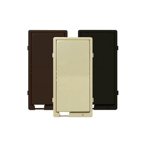 GE Color Change Kit for ZWave Switches
