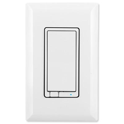 GE Z-Wave Plus On/Off Wall Switch (Gen5)