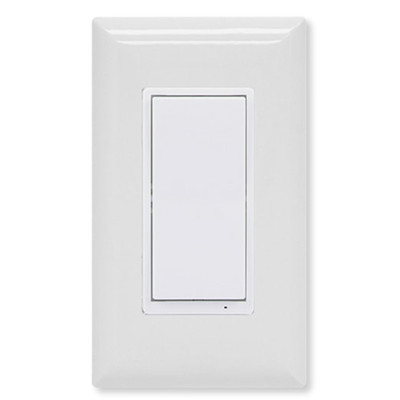 GE Zigbee In-Wall Smart Switch