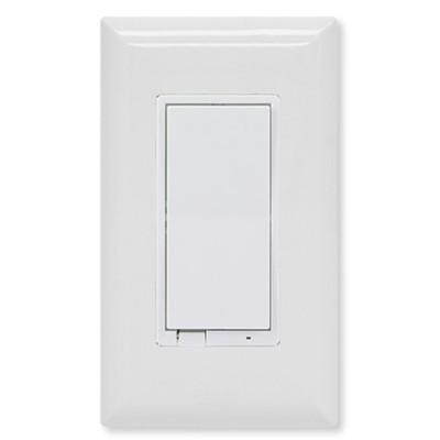 GE Zigbee In-Wall Smart Dimmer