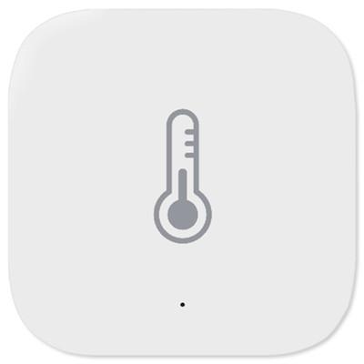 Keen Home Temperature Sensor