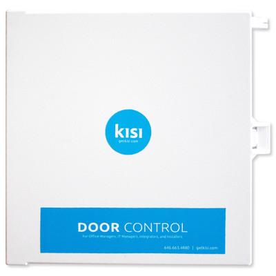 Kisi K4000 Door Controller