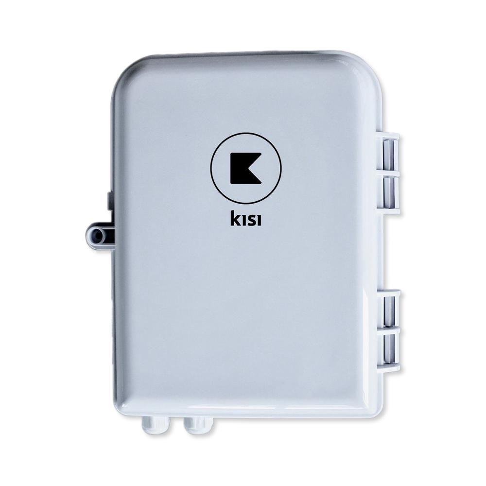 Kisi Pro Door Controller  sc 1 st  Discount Home Automation & Proximity Readers | Discount Home Automation