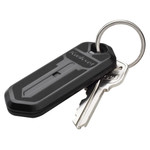 Kwikset Kevo Signature Series Key Fob
