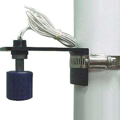 Letzgo Sump Bobber Water Level Sensor