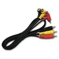 ChannelPlus Cable Set