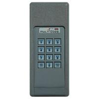 Linear Stanley Compatible Keypad Transmitter