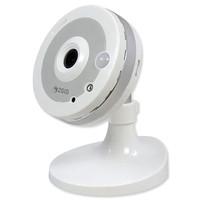 2GIG Indoor HD Wi-Fi Camera