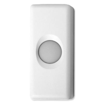 2GIG Wireless Doorbell