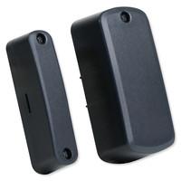 2GIG Wireless Outdoor Contact Sensor