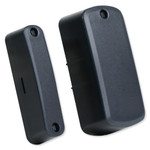 2GIG Wireless Outdoor Contact Sensor
