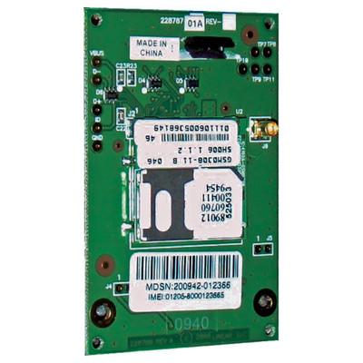 2GIG CDMA Cell Radio Module (Verizon, US Only)