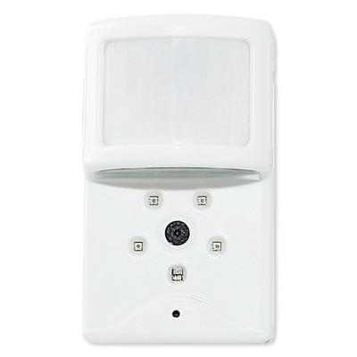 2GIG Image Sensor