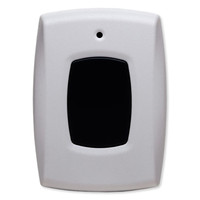 2GIG Panic Button Remote
