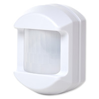 2GIG Wireless Passive Infrared Motion Detector
