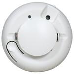 2GIG Smoke, Heat & Freeze Detector