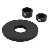 2GIG Stove & Grill Guard Sensor