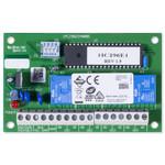 2GIG Vario 4 Output Expander