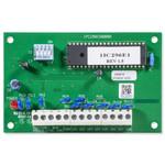 2GIG Vario 8 Output Expander