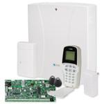 2GIG Vario Wireless Kit 1