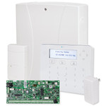 2GIG Vario Wireless Kit 2