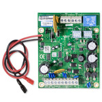 2GIG Vario 3A Switching Power