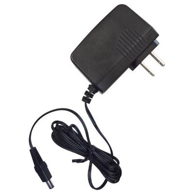 ChannelPlus Power Supply 15VDC @ 300mA with Mini-Plug