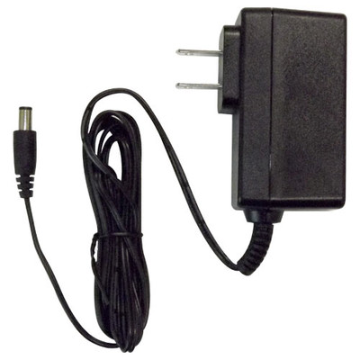 ChannelPlus Power Supply 15VDC @ 600mA with Mini-Plug