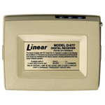 Linear SD Alternating Relay Receiver, 1-Channel