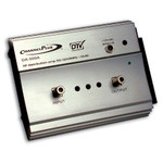 ChannelPlus RF Distribution Amplifier